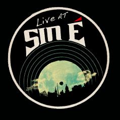 Live at Sin E