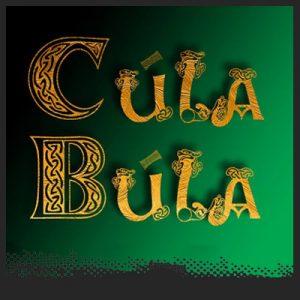 cula-bula-line-up