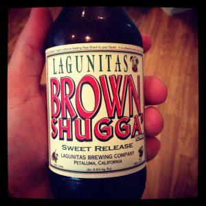 866-lagunitas-brown-shugga