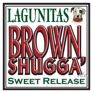 brownshuggataplogo